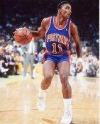 Isiah Thomas Detroit Pistons 8X10 Photo LIMITED STOCK