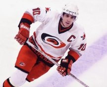 Ron Francis Carolina Hurricanes 8x10 Photo LIMITED STOCK