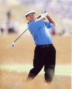 KJ Choi Golf 8X10 Photo