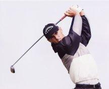 Charles Howell III Golf 8X10 Photo