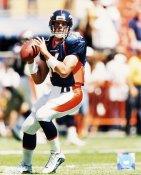 Brian Griese Denver Broncos 8X10 Photo