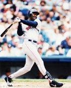 Reggie Jefferson Boston Red Sox 8x10 Photo