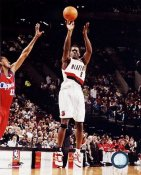Martell Webster Portland Blazers 8X10 Photo LIMITED STOCK