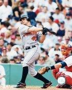 Marty Cordova Baltimore Orioles 8X10 Photo