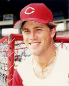 Austin Kearns? Cincinnati Reds 8x10 Photo