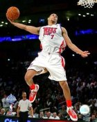 Brandon Roy 2008 All-Star Game 8X10 Photo LIMITED STOCK