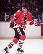 Bobby Orr Chicago Blackhawks 8x10 Photo