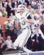 Don Maynard New York Jets 8X10 Photo