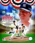 Rich Gossage Legends LIMITED STOCK Yankees Goose Gossage 8X10 Photo