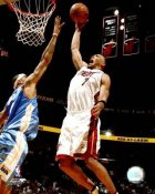 Shawn Marion Miami Heat 8X10 Photo LIMITED STOCK