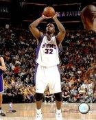 Shaq O'Neal LIMITED STOCK Phoenix Suns 8X10 Photo