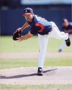 Mike Hampton Atlanta Braves 8X10 Photo