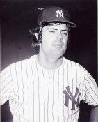 Lou Piniella New York Yankees 8X10 Photo