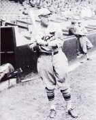 Rogers Hornsby St. Louis Cardinals 8X10 Photo