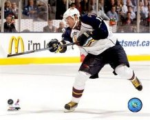 Ilya Kovalchuk Atlanta Thrashers 8x10 Photo