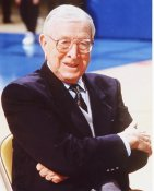 John Wooden Coach UCLA 8x10 Photo LIMITED STOCK