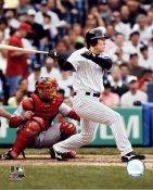Hideki Matsui New York Yankees 8X10 Photo LIMITED STOCK -
