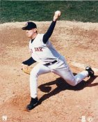 Steve Avery Boston Red Sox 8x10 Photo