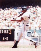 Willie McCovey San Francisco Giants 8X10 Photo
