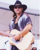 Billy Ray Cyrus 8X10 Photo