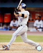 David Wright New York Mets 8X10 Photo