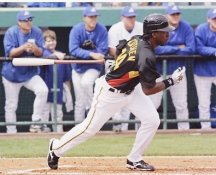Andrew McCutchen Pittsburgh Pirates 8X10 Photo