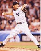 Mariano Rivera New York Yankees 8X10 Photo