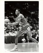 Scottie Pippen Bulls Team Issue Photo 8x10