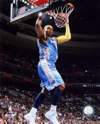 Carmelo Anthony LIMITED STOCK Denver Nuggets 8X10 Photo
