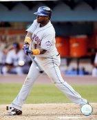 Luis Castillo LIMITED STOCK New York Mets 8X10 Photo