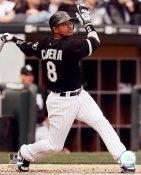 Orlando Cabrera Chicago White Sox 8x10 Photo