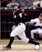 Joe Crede Chicago White Sox 8x10 Photo