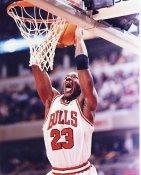 Michael Jordan Chicago Bulls 8X10 Photo LIMITED STOCK