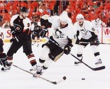 Pascal Dupuis Pittsburgh Penguins 8x10 Photo