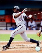 Lastings Milledge LIMITED STOCK Washington Nationals 8X10 Photo