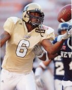 Brandon Marshall University of Central Florida 8X10 Photo