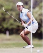 Jane Park Golf 8X10 Photo