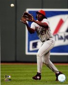Vladimir Guerrero LIMITED STOCK Anaheim Angels 8X10 Photo