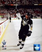 Sidney Crosby LIMITED STOCK Game 3 Star 2008 Stanley Cup Penguins 8x10 Photo