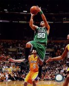 Eddie House Game 4 Finals 2008 Celtics 8X10 Photo LIMITED STOCK