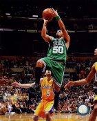 Eddie House Game 4 Finals 2008 Celtics 8X10 Photo LIMITED STOCK