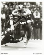 Emmitt Smith SUPER SALE Dallas Cowboys 8X10 Photo