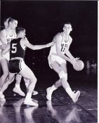 Jerry Lucas Ohio State 8X10 Photo LIMITED STOCK