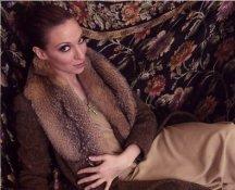 Debbie Gibson 8X10 Photo