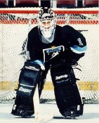 Manon Rheaume Atlanta Lightning 8x10 Photo