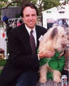 Kevin Nealon 8X10 Photo