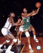 Bill Russell Boston Celtics 8X10 Photo LIMITED STOCK