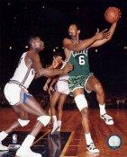 Bill Russell Boston Celtics 8X10 Photo LIMITED STOCK