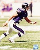 Rod Woodson G1 OUT OF PRINT Ravens 8X10 Photo