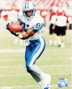 Germaine Crowell G1 OUT OF PRINT Lions 8X10 Photo